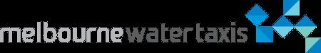 melb_water_taxis_logo_horiz